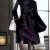 プラダを着た悪魔のファッション(衣装)。ミランダ編(メリル・ストリープ)